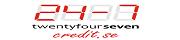 247credit logo