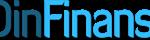 din-finans-logo_resized