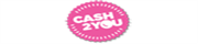 cash-2-you-logo