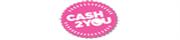 cash-2-you-logo