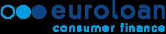 euroloan logo