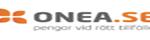 onea logo