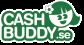 cashbuddy kreditgivare