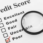 Kreditprövning